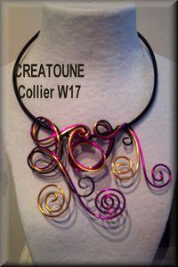 collier-w17.jpg