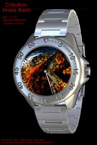 11-11 montre Mixte.jpg