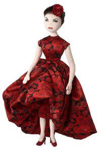 Dior_Printemps_Dolls_05.jpg