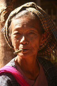 Lac-Inle 4287