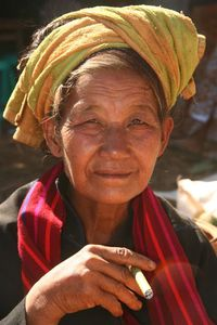 Lac-Inle 4294