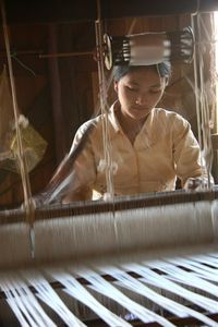Lac-Inle 4412