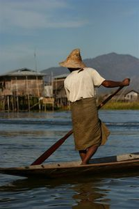 Lac-Inle 4425
