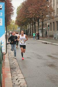 Sortie-Lyon-2014 2904