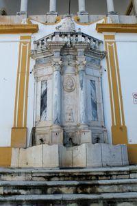 Portugal-2014--1- 0967