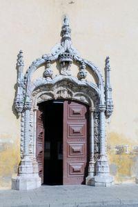 Portugal-2014--1- 0968