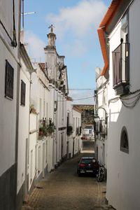 Portugal-2014--1- 0981