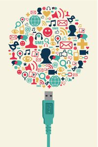 acceso-a-las-nuevas-tecnologias.jpg