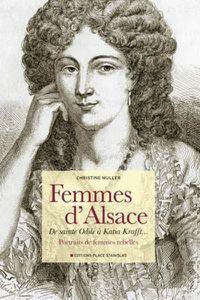 Femmes-d-Alsace-de-StOdile-a-Katia-Krafft.jpg