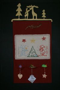 Finiitions-enfants-de-noel Elise