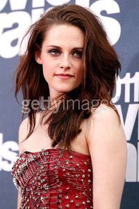 Kristen Stewart - Red Carpet 1