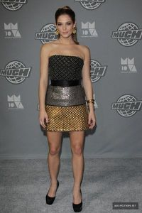 much video music awards 2
