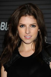 anna kendrick BB launch party