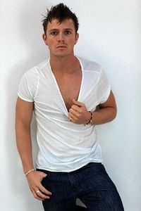 charlie bewley unnamed photoshoot 7