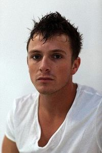 charlie bewley unnamed photoshoot 8