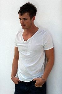 charlie bewley unnamed photoshoot 9