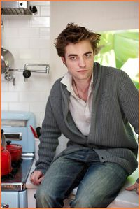 robert pattinson shining photoshoot 18