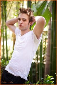 robert pattinson shining photoshoot 15