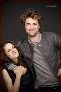 kristen stewart + robert pattinson empire outtake 4