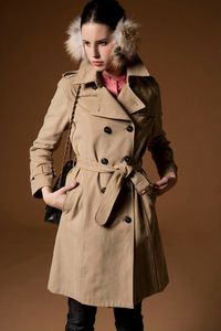 kitsune-collection-automne-hiver-2010-4.jpg