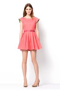 zara-lookbook-trf-colordresses-mars-2011-look-2.jpg