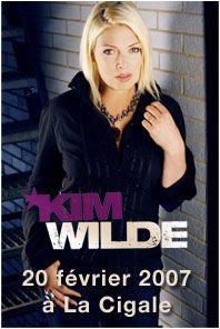 affiche-kimwilde
