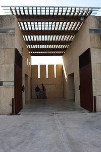 2009 Novembre Week-end à Sète 183