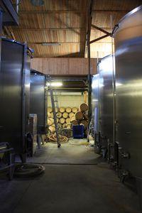 Languedoc roussillon 4856