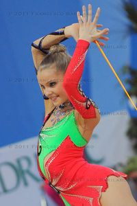 Laura Jung (Allemagne) LauraJungALL--9-