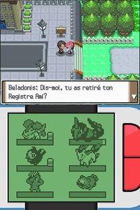 pokemon-version-platine-nintendo-ds-131.jpg
