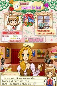princess-debut-le-bal-royal-nintendo-ds-054.jpg
