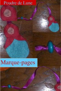 marque-pages-2.jpg