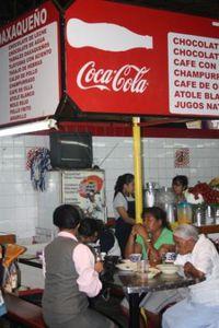 Les marmites en emoi voyage culinaire au mexique (4)