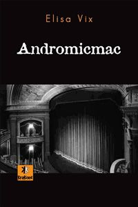 Couverture - Andromicmac