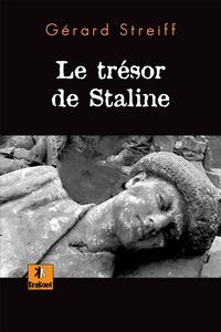 TresorStaline