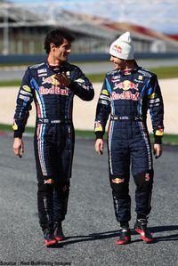 Red-Bull---Mark-Webber--Sebastien-Vettel--2-.jpg