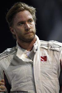 Sauber---Nick-Heidfeld--2-.JPG