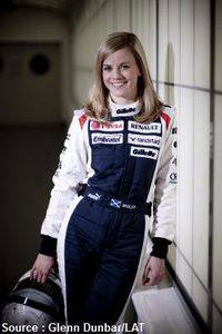 Williams---Susie-Wolff.jpg