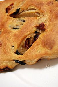 Copie de Fougasse jambon olives (9)