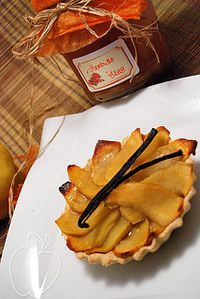 Copie de Tarte pomme confiture de coings (9)