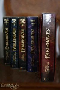 Fablehaven-T5---all.jpg