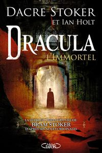 dracula-l-immortel-copie-1.jpg