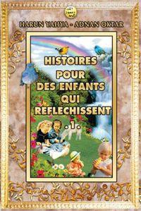 10-Histoires-pour-enfants-qui-reflechissent-1.jpg