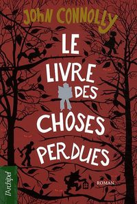 Le-livre-des-choses-perdues--Connolly.jpg
