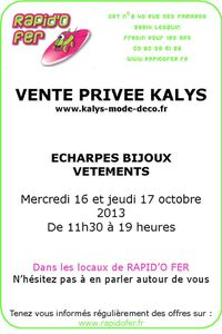 kalys-octobre-2013-copie-1.JPG