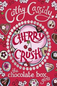 chocolate-box-girls-cherry-crush-cherry-crush.jpg