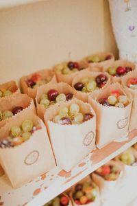 australian-picnic-wedding-26.jpg