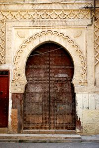 belle-porte-medina-1509787b40