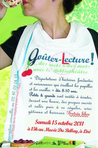 gouter-lecture.jpg