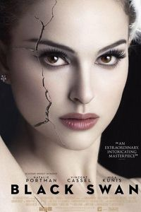 black-swan-natalie-portman-4